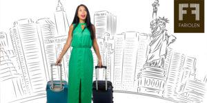 9 consejos para cuidar tu salud al viajar