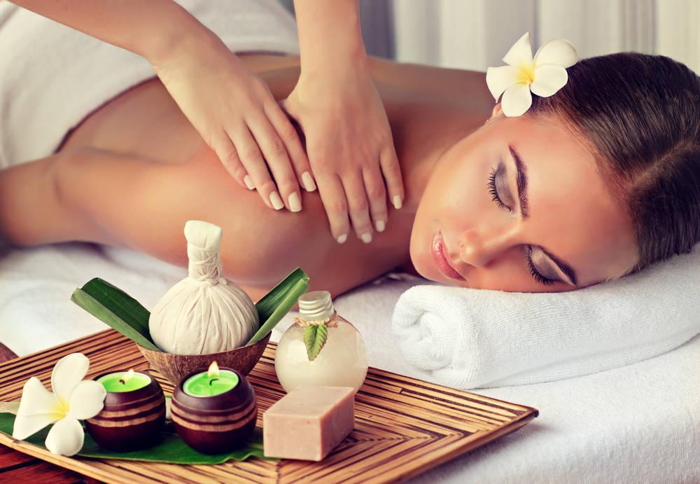 regalo masajes