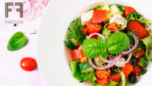 alimentos anti-dolor