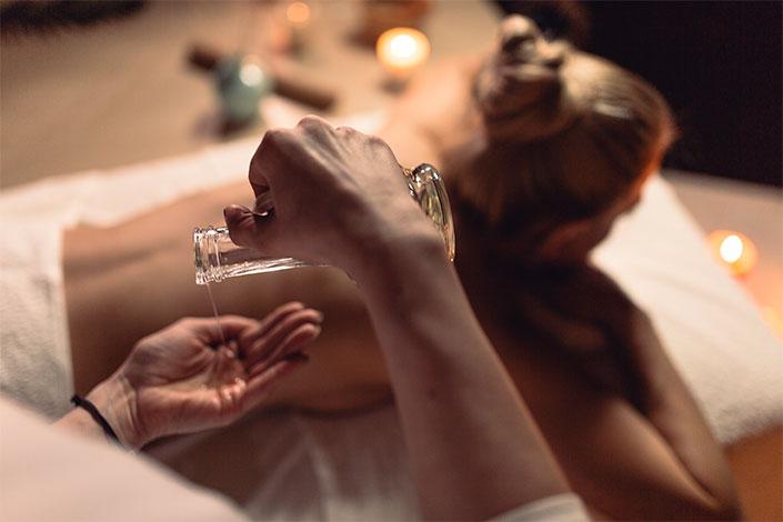 beneficios buen masaje destacada