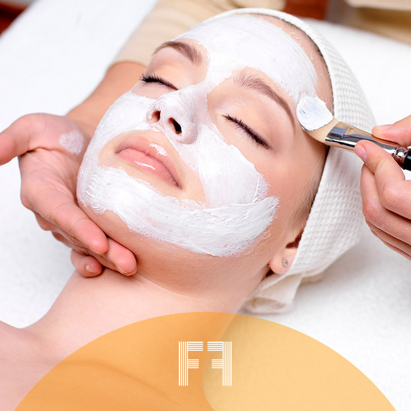 Well, not best spa in deleware and facial remarkable