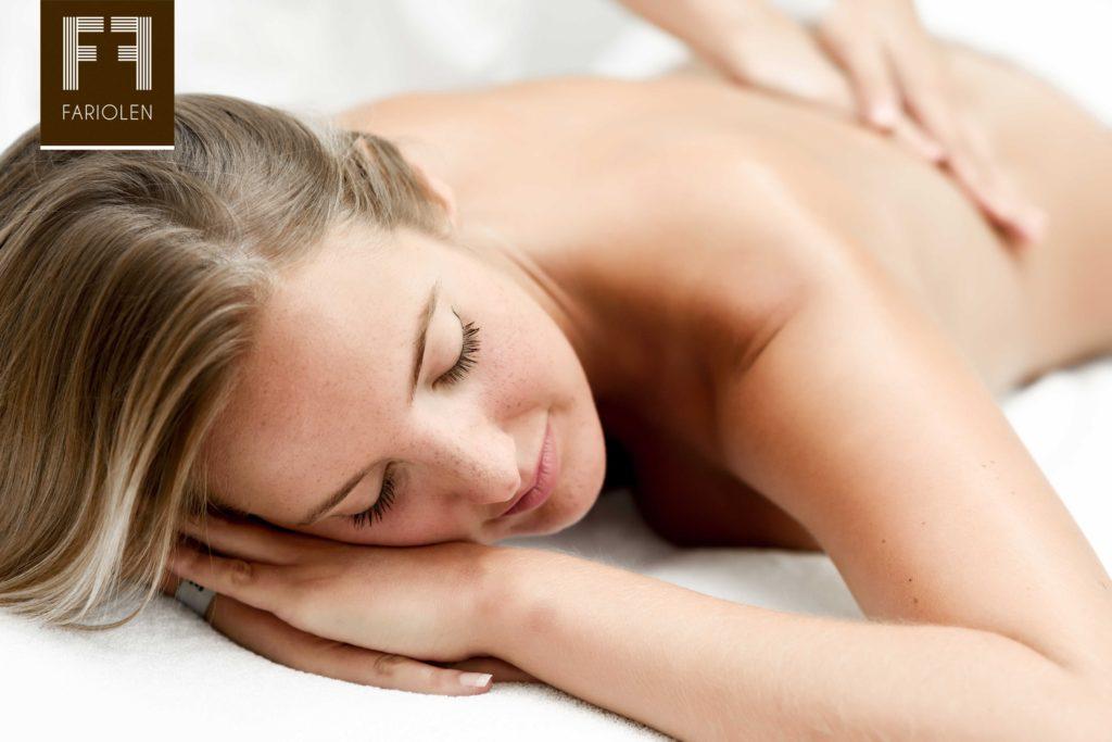 masaje-relajante-antiestres