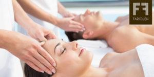 masajes en pareja madrid