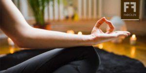 postura-yoga-fariolen