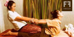 tailandes-yoga-masaje